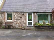 Bothy Cottage photo 1