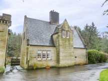 Gardener's Cottage photo 1