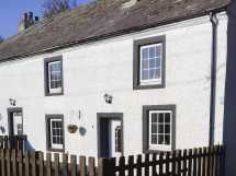 1 Low Braystones Farm Cottage photo 1