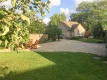 Straw Paddock Cottage photo 1