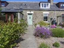 5 Distillery Cottages photo 1