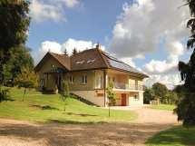 Marck House photo 1