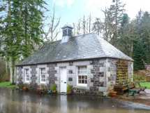Duck Pond Cottage photo 1