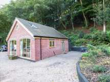 Woodland Cottage photo 1