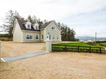 Mulroy Lodge photo 1
