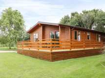 Callow Lodge 3 photo 1