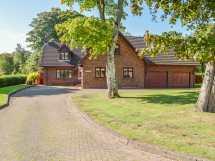 Auburn Cottage photo 1