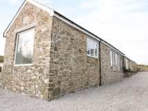 Tremoan Cottage photo 1