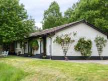 Affric View photo 1