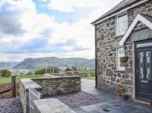 Pen Y Bryn Cottage photo 1