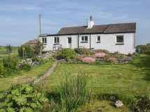 Millwalk Cottage photo 1