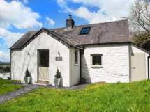 Sardis Cottage photo 1