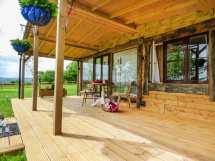 Caradon Lodge photo 1