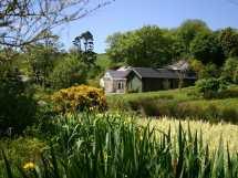 Pond Cottage photo 1