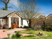 Fritillary Cottage photo 1