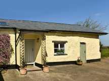 Little Barn photo 1