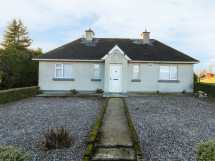 Kinsella's Cottage photo 1