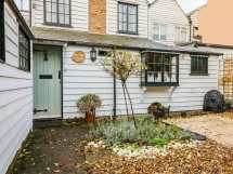 Swanfield Cottage photo 1