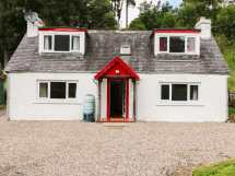 Braeside photo 1