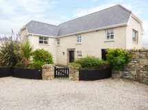 2 Fishery Cottages photo 1