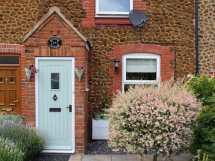 Baytree Cottage photo 1