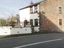 Cross Hill Cottage photo 1