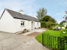 Kennedys Cottage photo 1