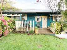 Llewelyn Lodge photo 1