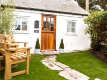 Dowr Cottage photo 1