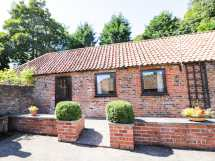 Stables Cottage 1 photo 1
