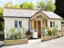 Fern Cottage photo 1