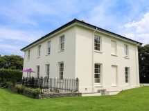 The Old Vicarage, Nr Padstow photo 1