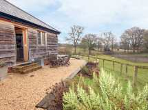 The Old Cart Shed photo 1
