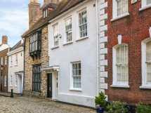 Mary Tudor Cottage photo 1