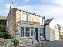 York Cottage photo 1