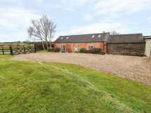 Barnfields Holiday Cottage photo 1