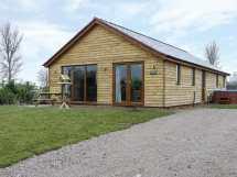 Gardener's Lodge photo 1