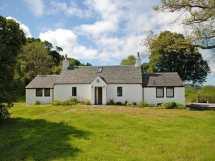 Lilybank Cottage photo 1