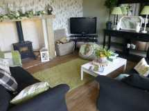High Rigg Garden Cottage photo 1