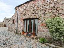 Wrynose Cottage photo 1