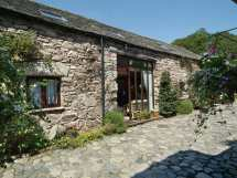 Scafell Cottage photo 1