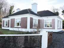 DonRoss Cottage photo 1