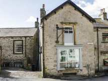 Chandlers Cottage photo 1