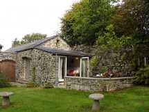 Burham Barn photo 1