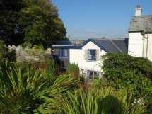 Lopes Cottage photo 1