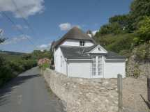 Marlborough Cottage photo 1