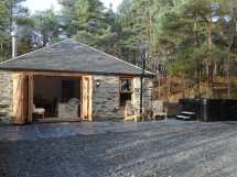 Rock View Cottage photo 1