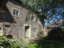 St Aubyn House photo 1