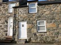 5 Glan Y Wern Terrace photo 1