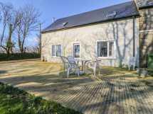Beehive Cottage photo 1